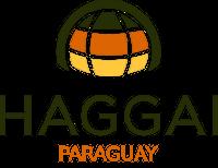 Haggai Paraguay